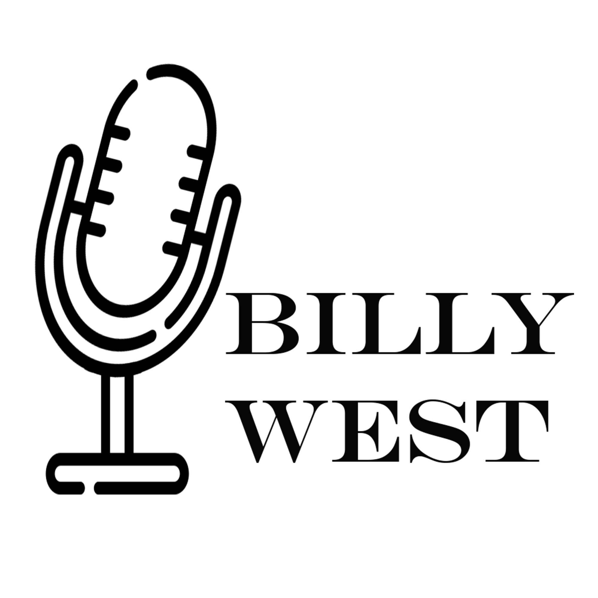 Billy West Podcast